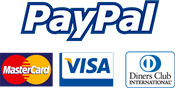 payment_paypal